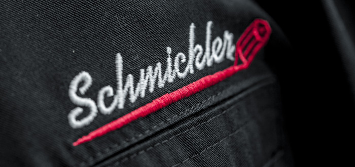 2014_02_Schmickler_0239